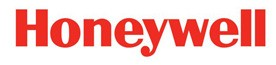 HONEYWELL SCANNING 53-53802-N-3