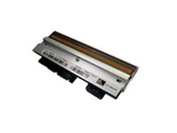 ZEBRA TECHNOLOGIES G41400M
