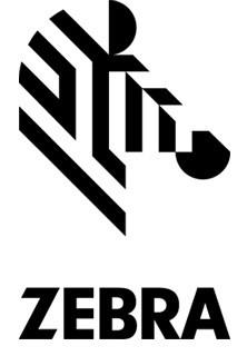 ZEBRA TECHNOLOGIES P1038185