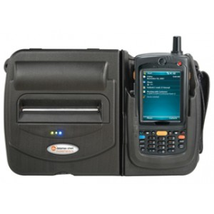 DATAMAX 200422-100