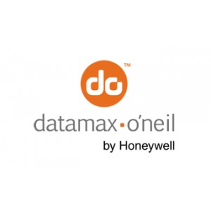 DATAMAX 210164-103