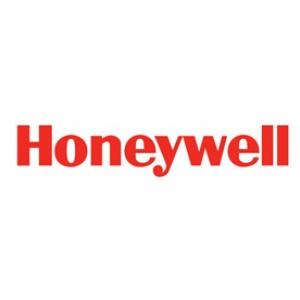 HONEYWELL SCANNING 46-01106-R