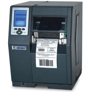 DATAMAX C62-00-48E00004