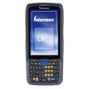 INTERMEC CN51AQ1KC00A1000