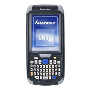 INTERMEC CN70AQ5KDD6W3100