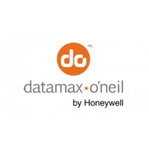 HONEYWELL DPR78-3002-02