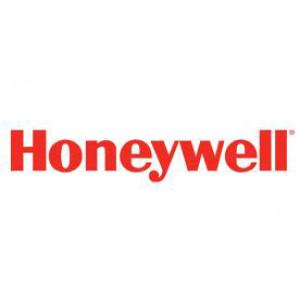 HONEYWELL ICP-SFT3