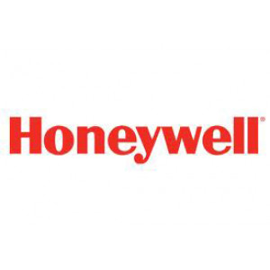HONEYWELL CV41376BATTERY