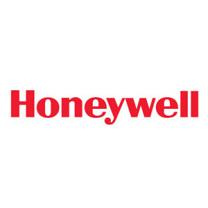 HONEYWELL VM3054CABLE