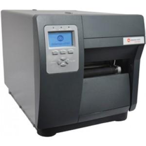 DATAMAX I12-00-48000L07