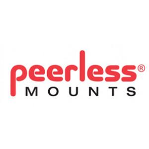 PEERLESS DS-ACC770