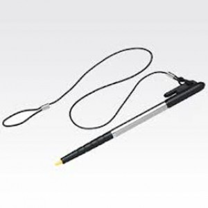 ZEBRA ENTERPRISE STYLUS-00002-03R