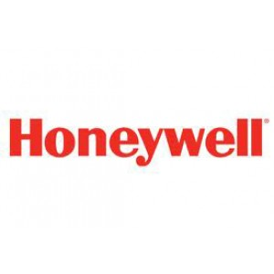 HONEYWELL SCANNING SVCMX9-5WT2