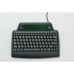 ZEBRA TECHNOLOGIES 120179-001L