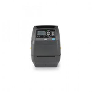 ZEBRA TECHNOLOGIES ZD50043-T212R1FZ