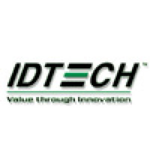 ID TECHNOLOGIES CAB601-1