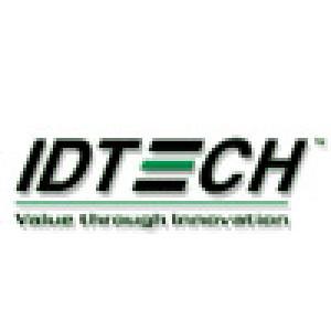 ID TECHNOLOGIES IDT1231U