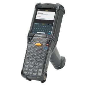 MC92N0-GJ0SXERA5WR ZEBRA ENTERPRISE MC92N0-G Mobile Computer