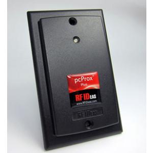 RF IDEAS RDR-805W1AKB-P
