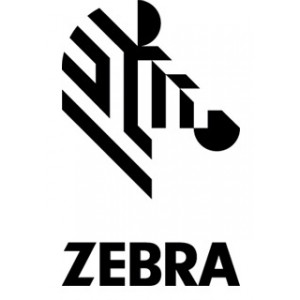 ZEBRACARD 105912G-662