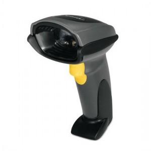 DS6708-SR20007ZZR ZEBRA ENTERPRISE DS6708-SR Barcode Scanner