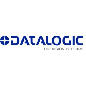 DATALOGIC SCANNING 8-0740-09