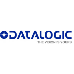 DATALOGIC SCANNING 8-0734-12