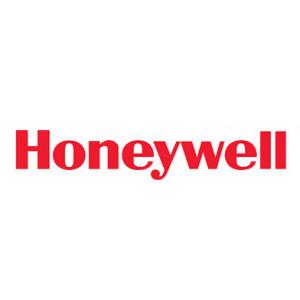 HONEYWELL VM3W602RECOV