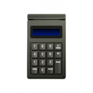 ID TECHNOLOGIES IDKE-504800BM