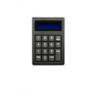 ID TECHNOLOGIES IDKE-504800BL