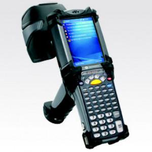 ZEBRA ENTERPRISE KT-MC9090-GFEGDEMO