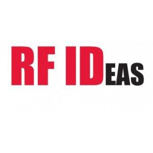 RF IDEAS RDR-6381AKU-15652