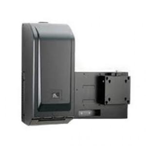 ZEBRA TECHNOLOGIES P1010455