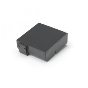 ZEBRA TECHNOLOGIES P1050667-016
