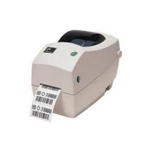 ZEBRA TECHNOLOGIES 282P-101112-000
