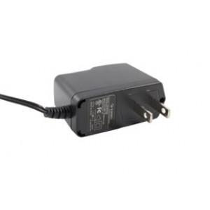 RF IDEAS LPS-9V670MAMULTIPLUG